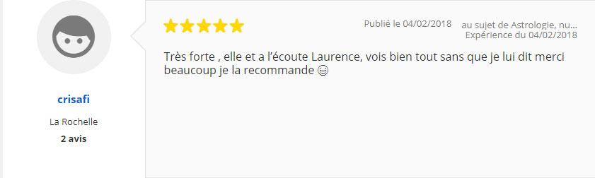 Laurence Voyance, voyance travail, amour, santé par téléphone d52de779cfe3